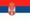 Srbia language